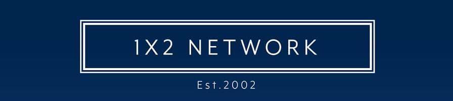 1X2 Network ist gerade eine Partnerschaft mit dem Plattformanbieter Soft2Bet eingegangen.