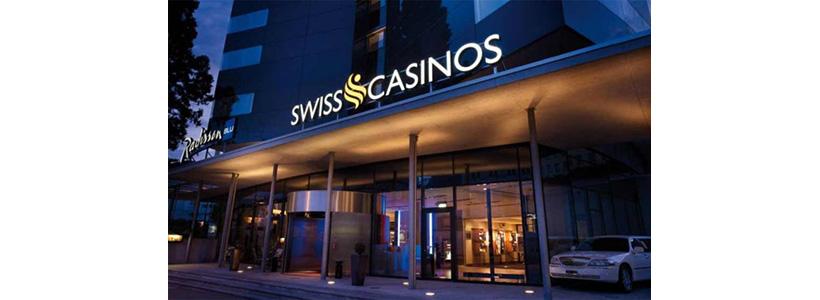 casino saint gall