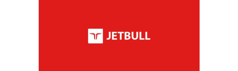 Jetbull