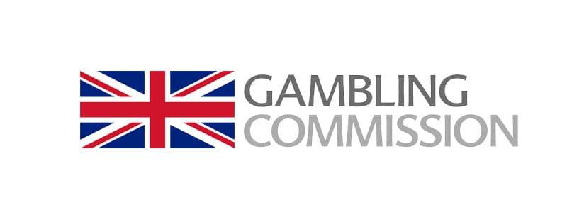 Die UK Gambling Commission hat Betfred gerade verurteilt.