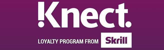 Skrill Knect von Paysafegroup gestartet