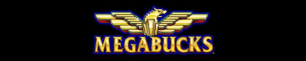 Megabucks Jackpot Logo