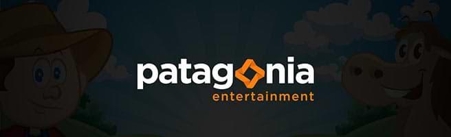 Partnerschaft 1x2 Netzwerk Patagonien Entertainment in Lateinamerika