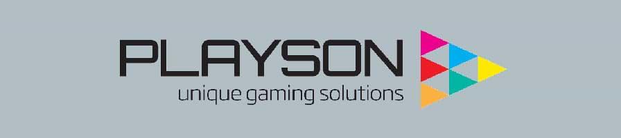 Der Spieleentwickler Playson veranstaltet die Casinoaktion Spring Supreme in dem Casino DublinBet.