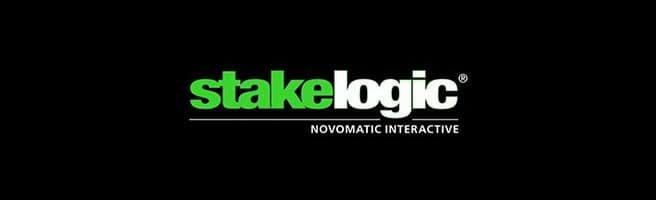 Der Verleger Stakelogic hat gerade eine Lizenz von der UK Gambling Commission erhalten.
