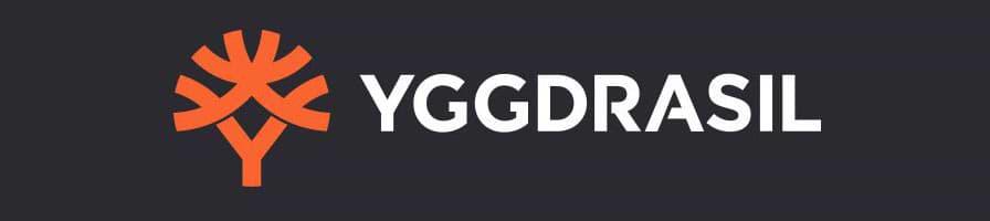 Die Yggdrasil Jackpot Missionsförderung