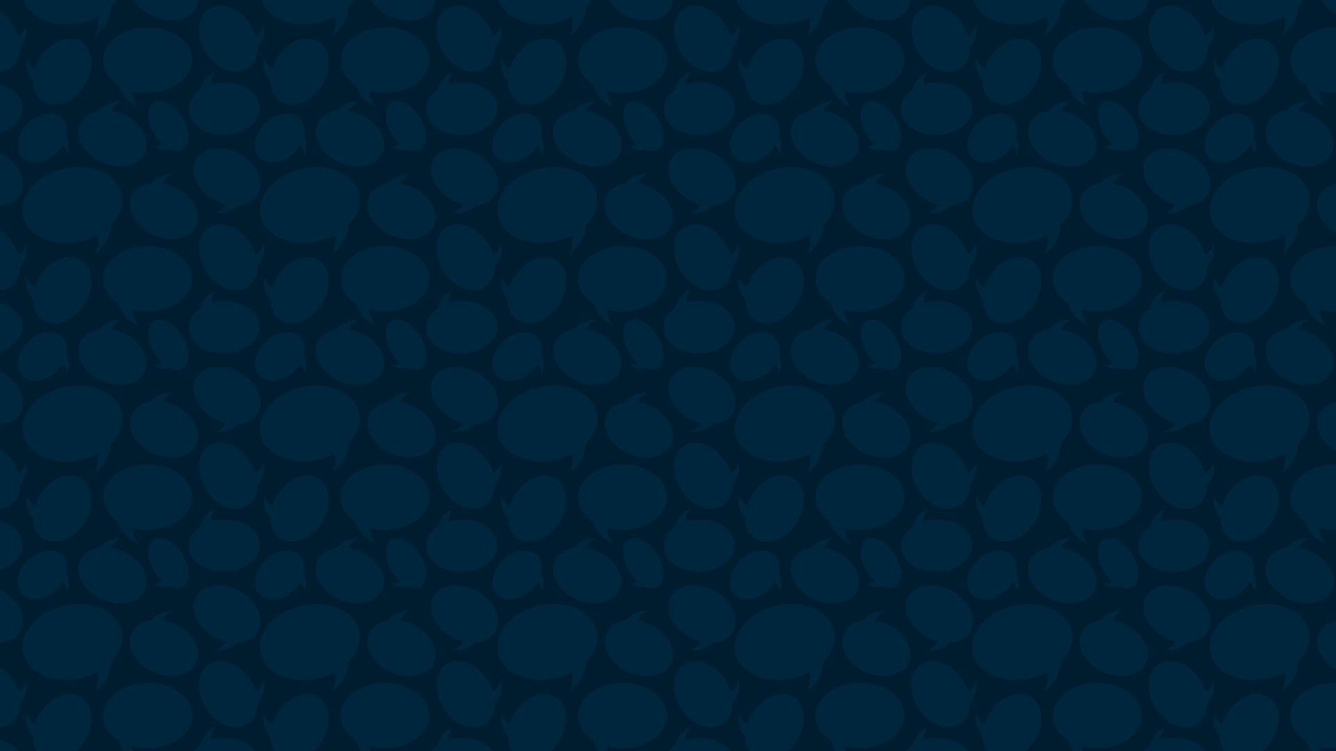 Hintergrund mit hoher Auflösung Emoticoins