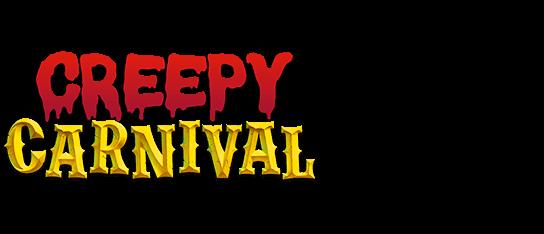 Spiele Creepy Carnival - Video Slots Online