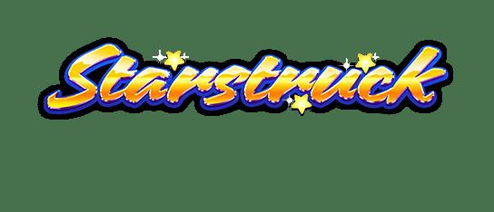 Spiel-Logo Star Struck