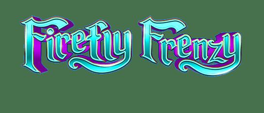 Spiel-Logo Firefly Frenzy