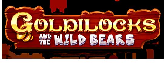 Spiel-Logo Goldilocks