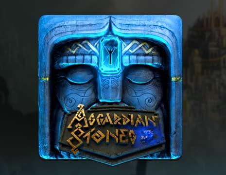 Die ultimative Liste der Tumbling Reels Spielautomat in 2020 - Asgardian Stones spielautomat