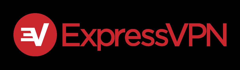 Express VPN, eines der besten VPNs