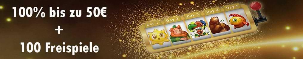 casino extra online spielbank willkommensbonus