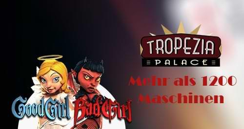 tropezia palace online spielbank spiel
