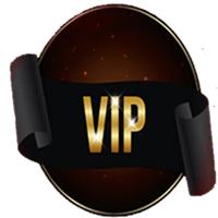 unique casino online spiel VIP
