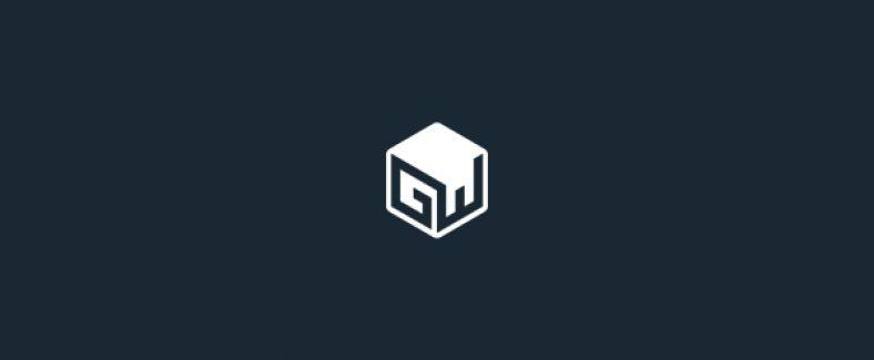 Games Warehouse Casino Software and Bonus Review