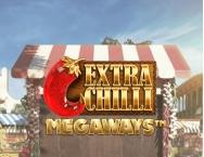 Extra Chilli Megaways™ (BTG)