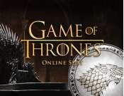 Spiel-Daumen Game of Thrones