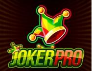 Joker Pro (NetEnt)