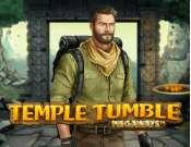 Spiel-Daumen Temple Tumble